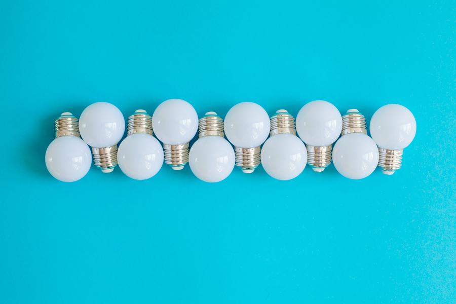Promise Homes Announces New Money-Saving LED Light Bulb Program for Residents