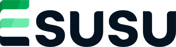 The Promise Homes Company and Esusu Announce Partnership to Provide Residents with Free Credit Building and Reporting Services