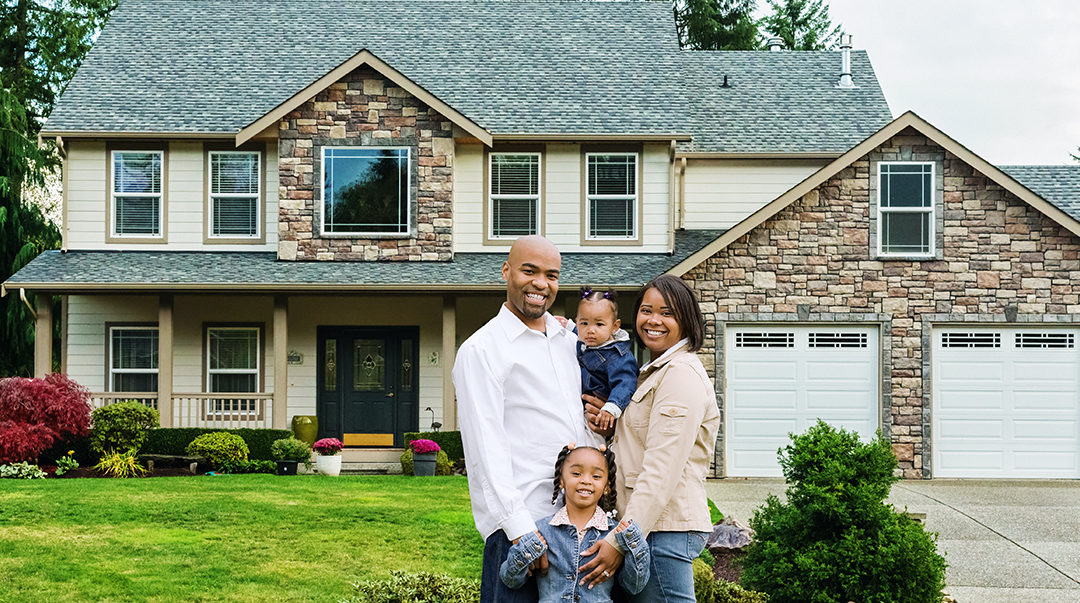 The Promise Homes Company Secures Multi-Million Dollar Equity Investment From Leading U.S. Bank